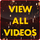 View All Videos