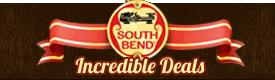 SouthBend Header