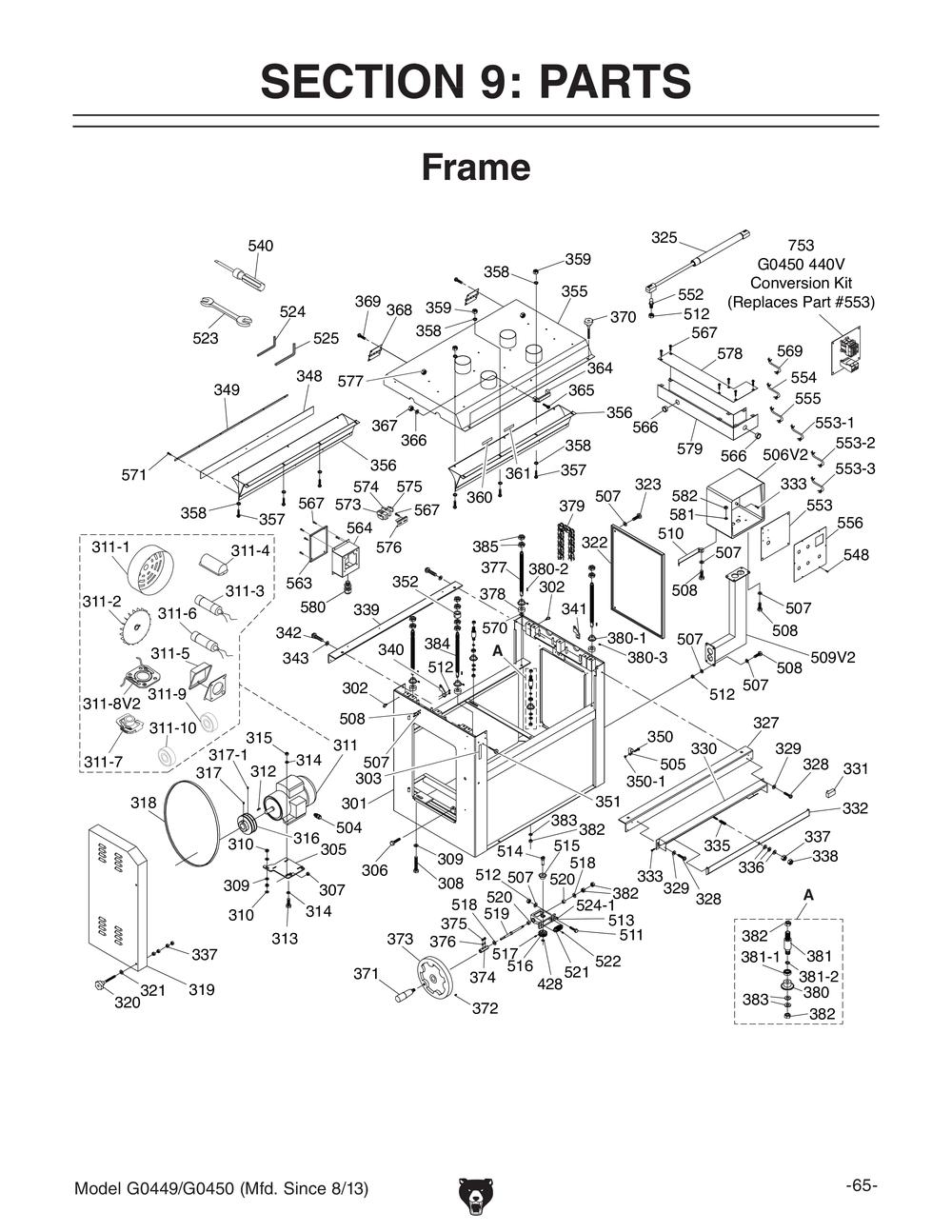 wiring diagram capacitor start run motor images wiring wiring diagrams pictures wiring diagrams