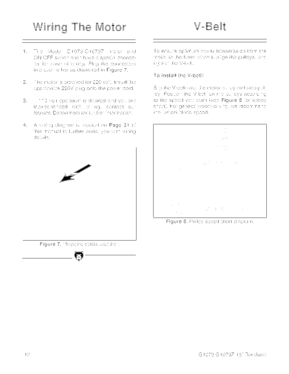 Amusing 220 Welder Wiring Diagram Contemporary - Schematic symbol ...