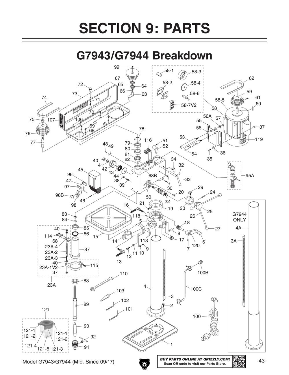 Fine galvanized wire gauge chart vignette wiring diagram ideas exelent drill bit wire gauge chart picture collection wiring greentooth Gallery