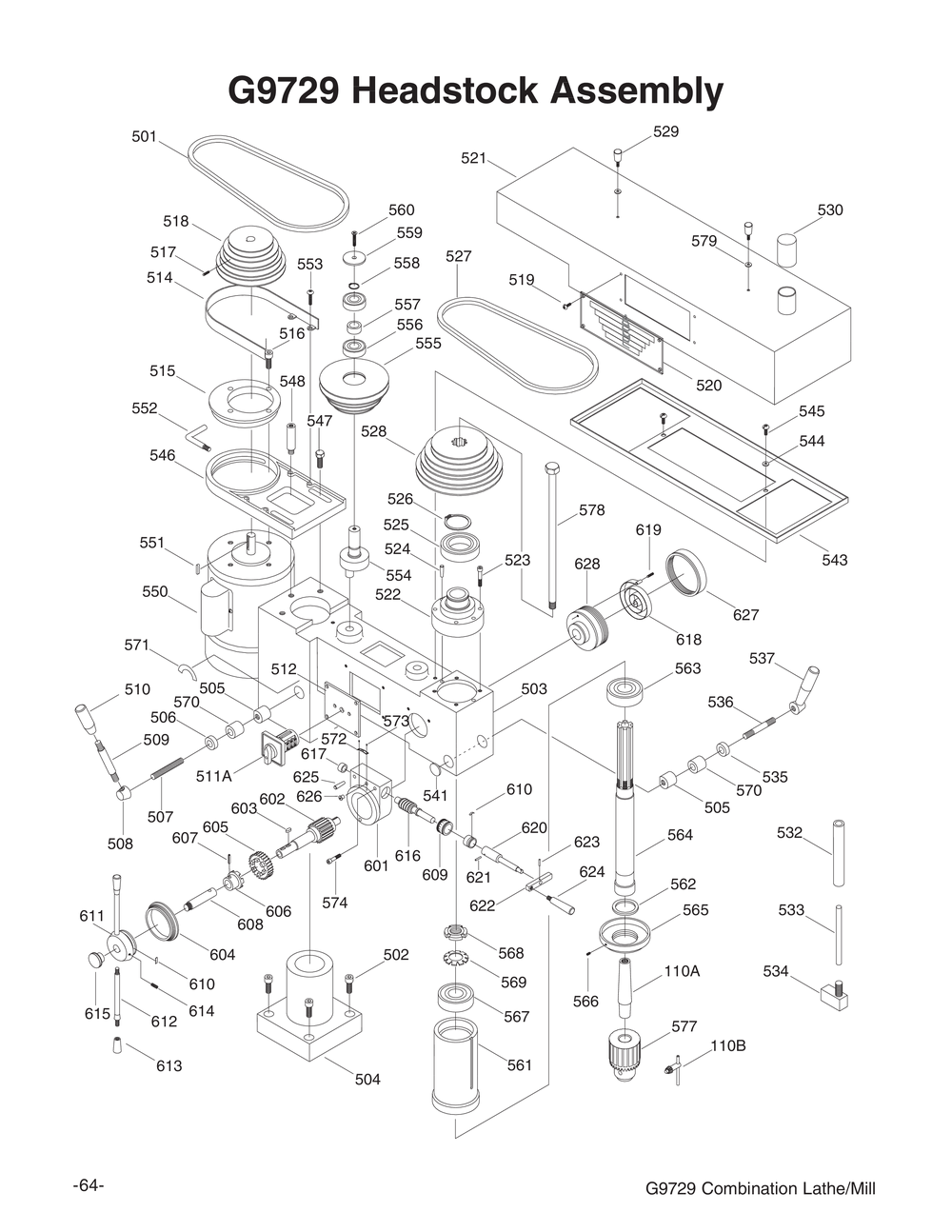 Audi Transmission Diagrams on studebaker transmission diagrams, toyota transmission diagrams, audi a4 fuse diagram, plymouth transmission diagrams, ford transmission diagrams, audi awd diagram, aprilia transmission diagrams, audi a4 relay diagram, ktm transmission diagrams, hyundai transmission diagrams, dodge transmission diagrams, audi a4 with r8 rims,