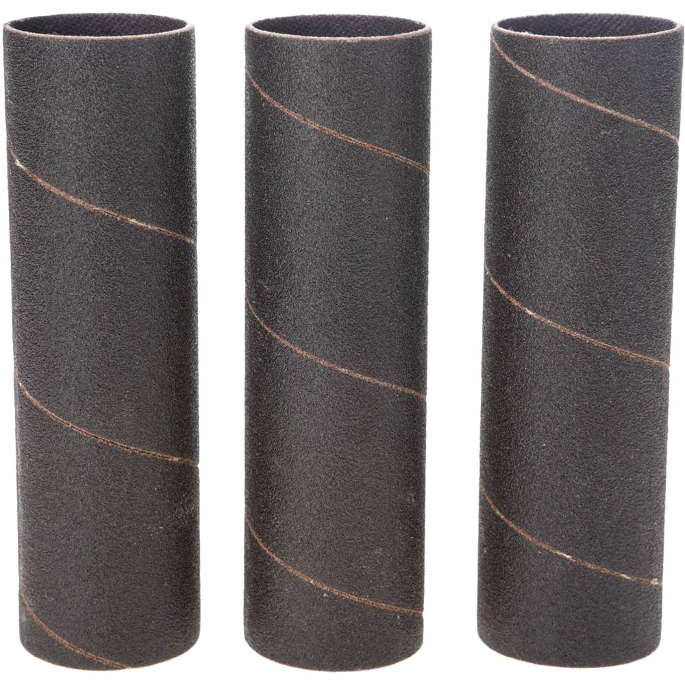 3 x 9 Woodstock D4632 Hard Sanding Sleeve