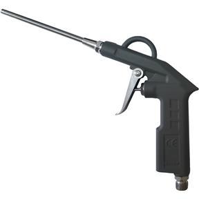 1.5mm Shop Fox W1793 Professional Spray Gun