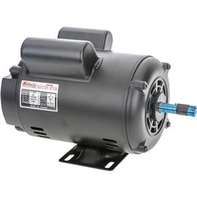 g2908 motor 1 1 2 hp single phase 3450 rpm tefc 110v 220v grizzly  at soozxer.org