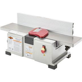 "W1829 — Shop Fox 6"" Benchtop Jointer"